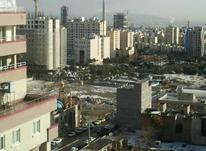 اجاره آپارتمان 200 متر در یوسف آباد در شیپور-عکس کوچک
