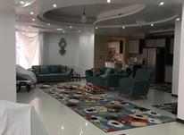 اجاره آپارتمان 180 متر نوساز در سلمان فارسی در شیپور-عکس کوچک