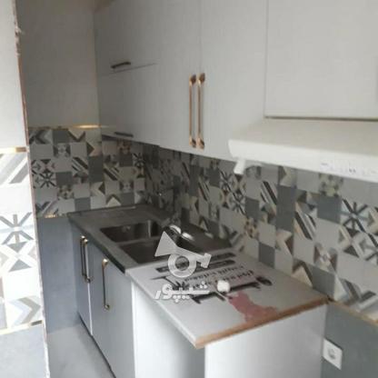 آپارتمان 135 متر آفتاب 5 در گروه خرید و فروش املاک در مازندران در شیپور-عکس1