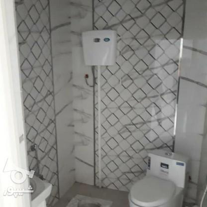 آپارتمان 135 متر آفتاب 5 در گروه خرید و فروش املاک در مازندران در شیپور-عکس2
