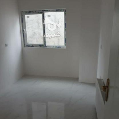 آپارتمان 135 متر آفتاب 5 در گروه خرید و فروش املاک در مازندران در شیپور-عکس4