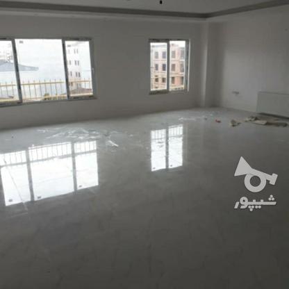 آپارتمان 135 متر آفتاب 5 در گروه خرید و فروش املاک در مازندران در شیپور-عکس5