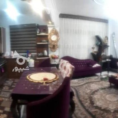 70 متری 2 خواب خ جمهوری در گروه خرید و فروش املاک در مازندران در شیپور-عکس8