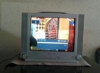 تلویزیون صنام 21 در شیپور-عکس کوچک