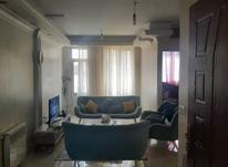 اجاره 60متری در شیپور-عکس کوچک