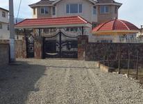 فروش ویلا 530 متر در کلاردشت در شیپور-عکس کوچک