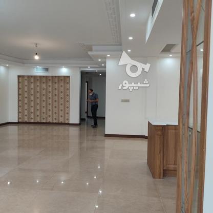 فروش آپارتمان 148 متر در تهرانپارس غربی در گروه خرید و فروش املاک در تهران در شیپور-عکس8