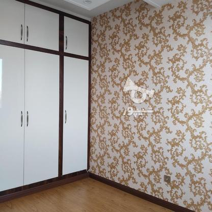 فروش آپارتمان 148 متر در تهرانپارس غربی در گروه خرید و فروش املاک در تهران در شیپور-عکس7