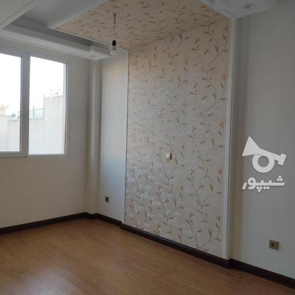 فروش آپارتمان 148 متر در تهرانپارس غربی در گروه خرید و فروش املاک در تهران در شیپور-عکس11