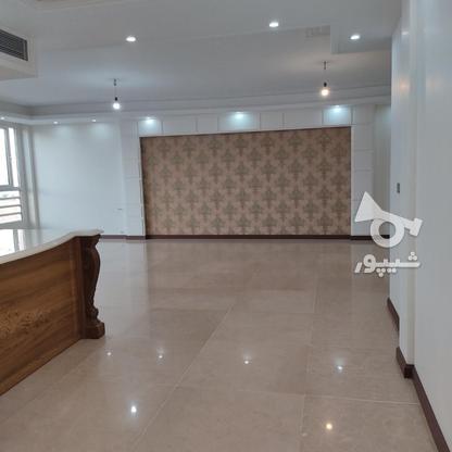 فروش آپارتمان 148 متر در تهرانپارس غربی در گروه خرید و فروش املاک در تهران در شیپور-عکس10