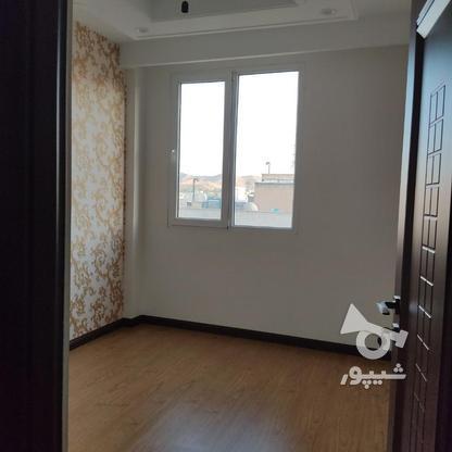 فروش آپارتمان 148 متر در تهرانپارس غربی در گروه خرید و فروش املاک در تهران در شیپور-عکس14