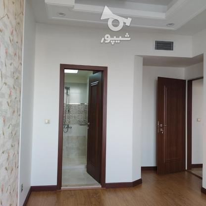 فروش آپارتمان 148 متر در تهرانپارس غربی در گروه خرید و فروش املاک در تهران در شیپور-عکس13