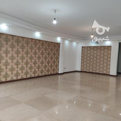 فروش آپارتمان 148 متر در تهرانپارس غربی در گروه خرید و فروش املاک در تهران در شیپور-عکس9