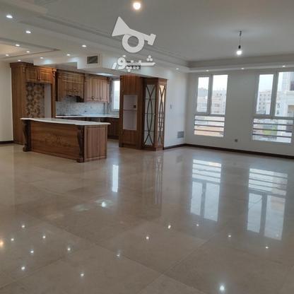 فروش آپارتمان 148 متر در تهرانپارس غربی در گروه خرید و فروش املاک در تهران در شیپور-عکس5