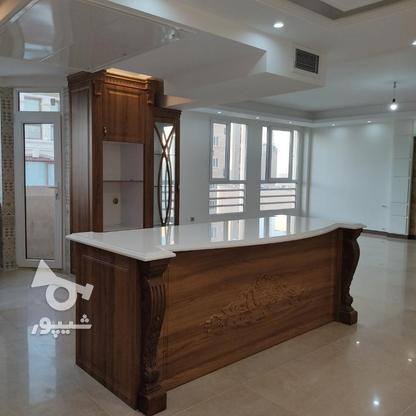 فروش آپارتمان 148 متر در تهرانپارس غربی در گروه خرید و فروش املاک در تهران در شیپور-عکس6