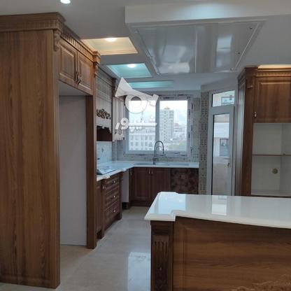 فروش آپارتمان 148 متر در تهرانپارس غربی در گروه خرید و فروش املاک در تهران در شیپور-عکس4