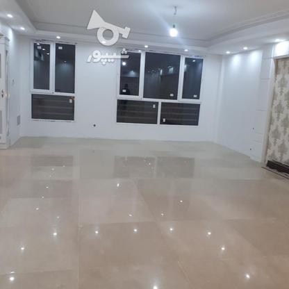 فروش آپارتمان 148 متر در تهرانپارس غربی در گروه خرید و فروش املاک در تهران در شیپور-عکس3