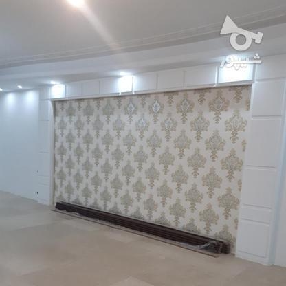 فروش آپارتمان 148 متر در تهرانپارس غربی در گروه خرید و فروش املاک در تهران در شیپور-عکس2