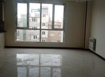فروش آپارتمان 135 متر در مهرشهر  فازهای 1، 2 و 3 در شیپور-عکس کوچک