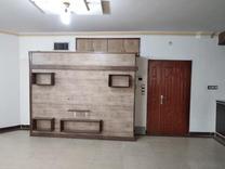 اجاره آپارتمان 100 متر در قاسم آباد در شیپور