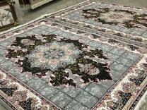 فرش طرح 700شانه/ خرید امن با الوفرش در شیپور