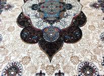 فرش مجلل کاشان در شیپور-عکس کوچک