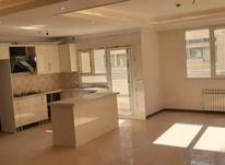 فروش آپارتمان 120 متر سه خواب در فاطمی در شیپور-عکس کوچک