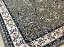 فرش چکاوک گرشاسب ایران/کارخانه در شیپور-عکس کوچک