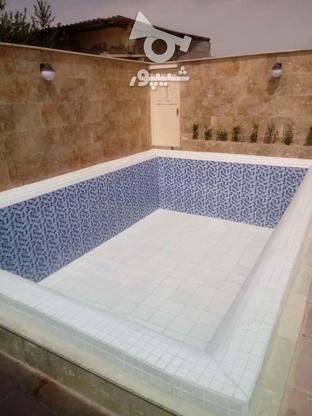 فروش باغ ویلا مسکونی 700 متر در شهریار در گروه خرید و فروش املاک در تهران در شیپور-عکس3