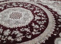 فرش 9 متری در شیپور-عکس کوچک