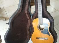 گیتار آریا آکا 45 پلاس در شیپور-عکس کوچک