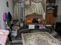 اجاره آپارتمان 80 متر در کلمان در شیپور-عکس کوچک