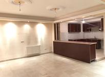 فروش آپارتمان 102 متر در فاضل در شیپور-عکس کوچک