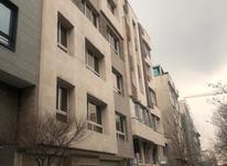 فروش مستغلات اداری 1400 متر در قائم مقام در شیپور-عکس کوچک