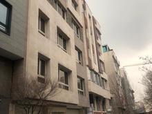 فروش مستغلات اداری 1400 متر در قائم مقام در شیپور