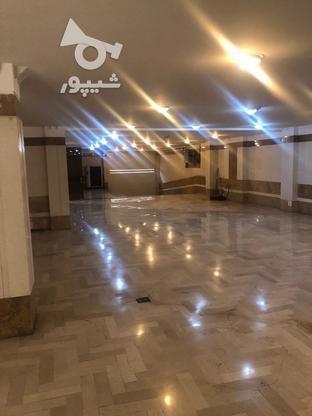فروش مستغلات اداری 1400 متر در قائم مقام در گروه خرید و فروش املاک در تهران در شیپور-عکس10