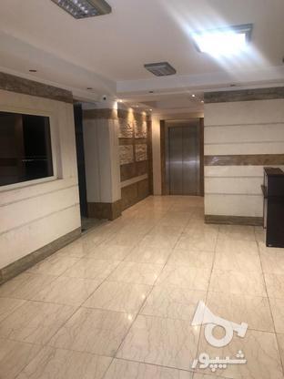 فروش مستغلات اداری 1400 متر در قائم مقام در گروه خرید و فروش املاک در تهران در شیپور-عکس7