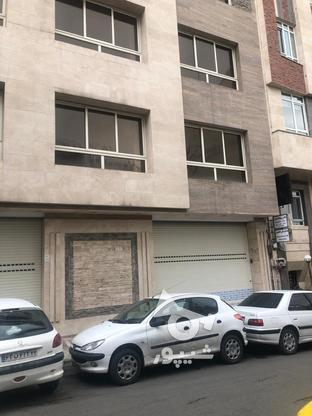 فروش مستغلات اداری 1400 متر در قائم مقام در گروه خرید و فروش املاک در تهران در شیپور-عکس3