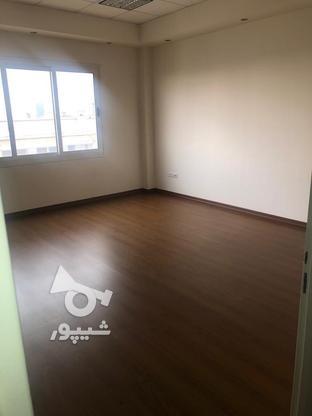 فروش مستغلات اداری 1400 متر در قائم مقام در گروه خرید و فروش املاک در تهران در شیپور-عکس9