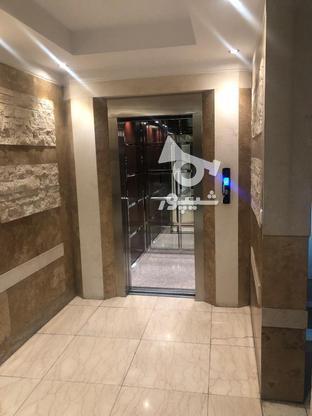 فروش مستغلات اداری 1400 متر در قائم مقام در گروه خرید و فروش املاک در تهران در شیپور-عکس11