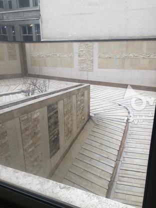 فروش مستغلات اداری 1400 متر در قائم مقام در گروه خرید و فروش املاک در تهران در شیپور-عکس6