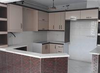 اجاره آپارتمان 60 متر در ابهر در شیپور-عکس کوچک