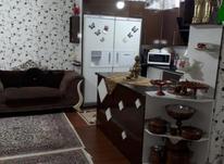 اجاره آپارتمان 80 متر در پرند فاز 4 در شیپور-عکس کوچک