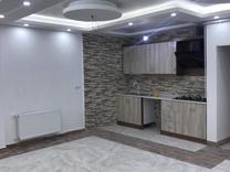 آپارتمان 80 متری نوساز در خیابان منتظری در شیپور