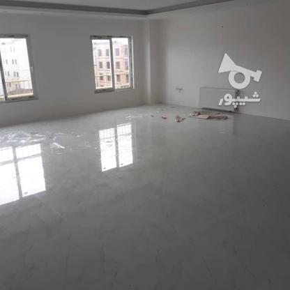 آپارتمان 135 متر آفتاب 5 در گروه خرید و فروش املاک در مازندران در شیپور-عکس3