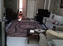 اجاره آپارتمان 70 متری فول نارمک خ مهر در شیپور-عکس کوچک