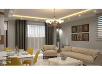 فروش آپارتمان 112 متر در ناژوان در شیپور-عکس کوچک