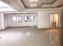 فروش آپارتمان 260 متر در سلمان فارسی در شیپور-عکس کوچک