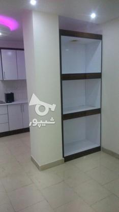 کابینت و کمد دیواری ایلیا درجه 1 و2 سفارشی و آماده  در گروه خرید و فروش خدمات و کسب و کار در تهران در شیپور-عکس2