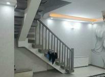 آپارتمان130متری در شیپور-عکس کوچک